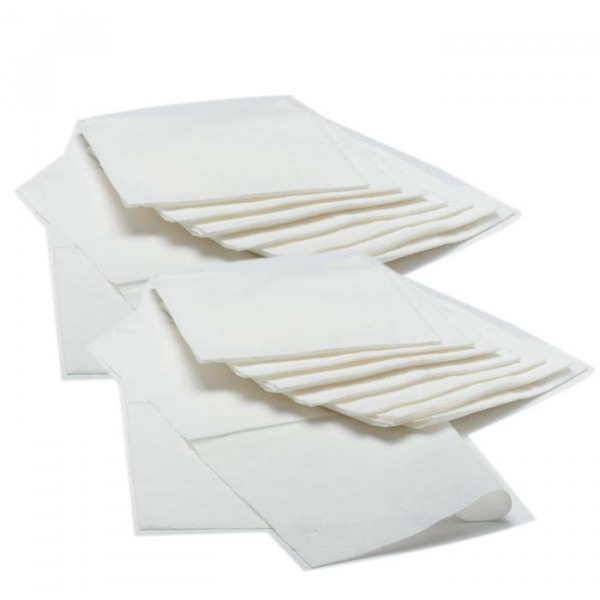 10 Table Towel Pack